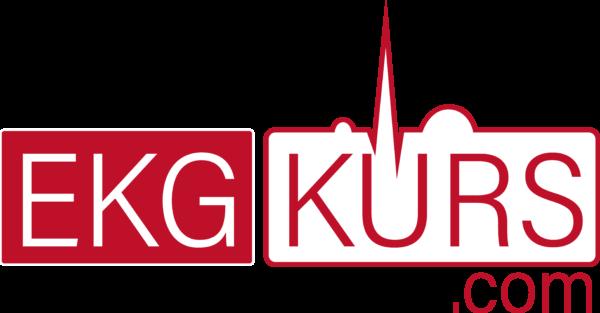 ekgkurs.com