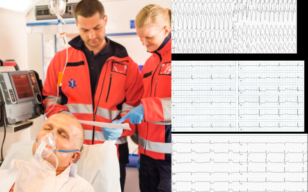 Notfall-EKG 24.04.21